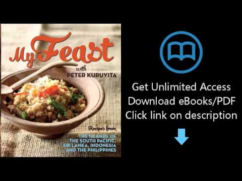 Download my feast with peter kuruvita recipes from the islands of download my feast with peter kuruvita recipes from the islands of the south pacific sri lanka pdf forumfinder Images