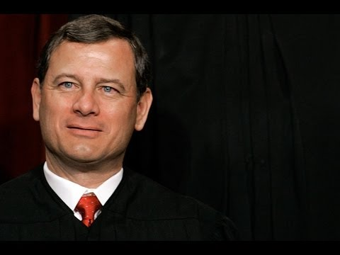 Why Did Justice Roberts Rule In Favor Of Obamacare?