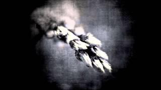 Forbidden Society - Order (Vojeet Remix)