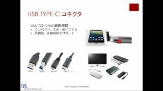 USBパワーデリバリーの物理層コンプライアンステスト・セミナー | テレダイン・レクロイ