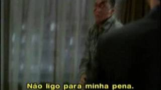 Caçada Explosiva (Trailer)