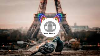🚨 [FREE]Jazz In Paris - Media Right Productions 🎧 No Copyright Music 👍😎