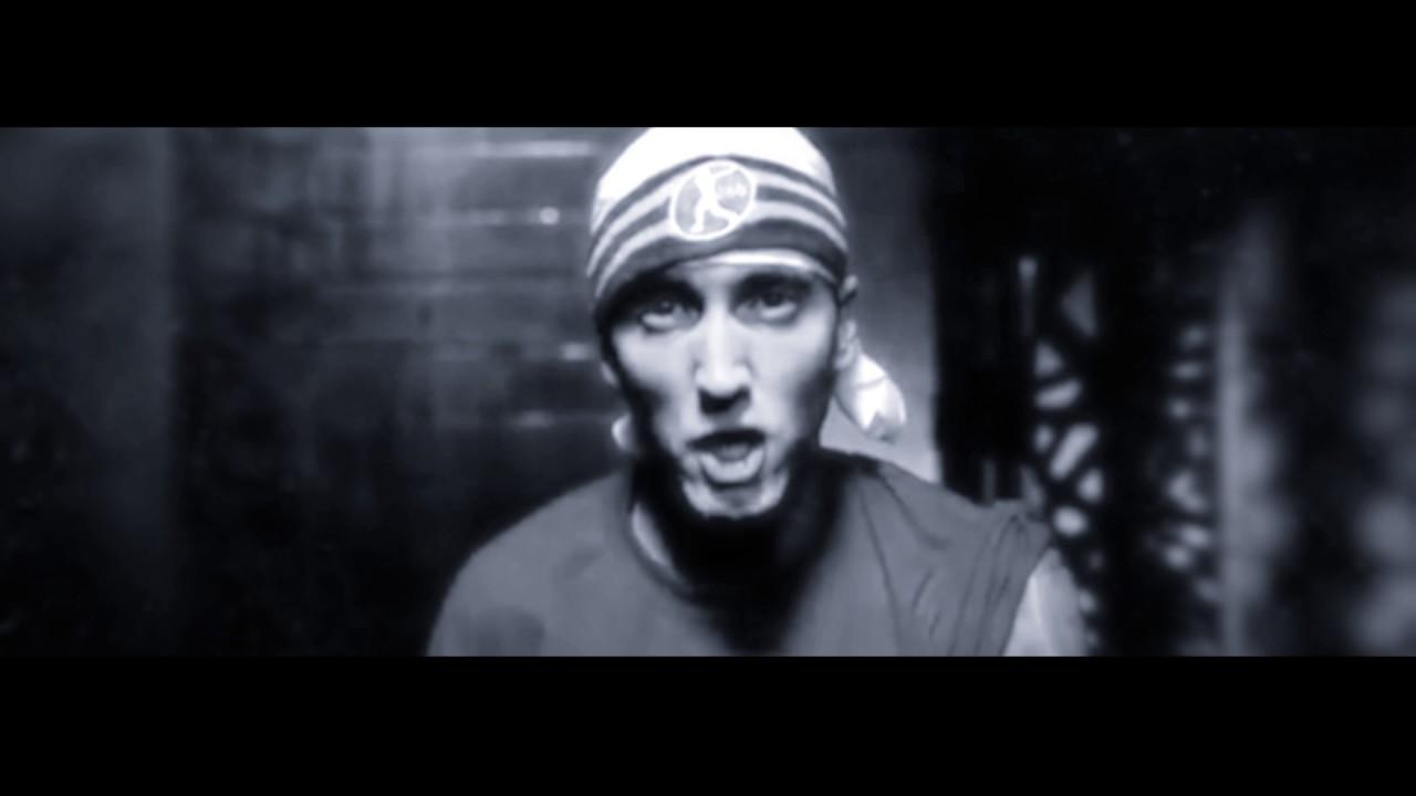 Eminem soldier instrumental mp3 download.