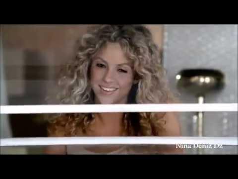 "Shakira 2019 ""Binte Dil"""