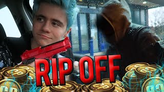 stop buying supply drops right now black ops 3