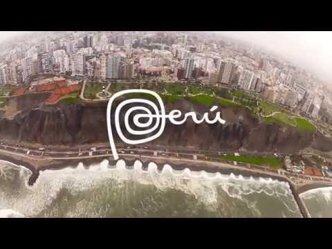 Dalton State College Study Abroad to Lima, Peru