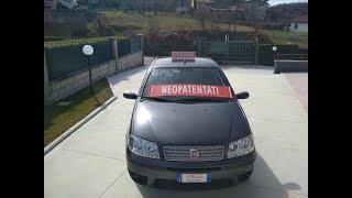 Fiat Punto 1.2 Classic anno 2009 GPL