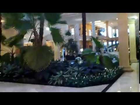 Крокус Сити Молл МЕГА шикарный магазин