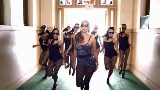 Jennifer Lopez - Good Hit (Viral Video)  Exclusive