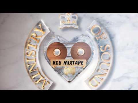 R&B MIXTAPE (Advert) | Ministry of Sound