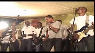 Akobeghian LIVE Performance ft Stanley O. Iyonawan.