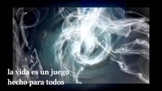 AVICII - WAKE ME UP - DESPIERTAME - Subtitulado Español.
