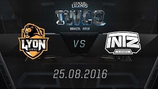 25082016 lyn vs itz iwcq 2016vong bang