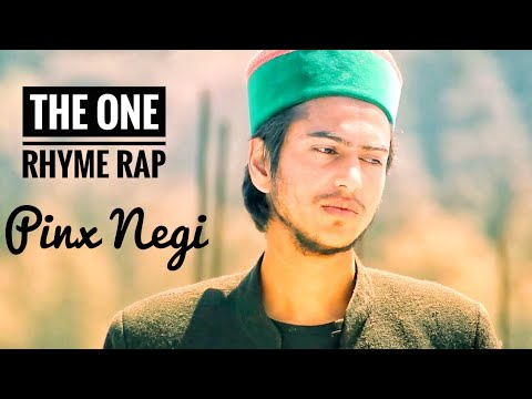 pinx-negi---pustakalaya-||-पुस्तकालय-video--the-one-rhyme-hindi-rap-||-official-music-video-||-2018