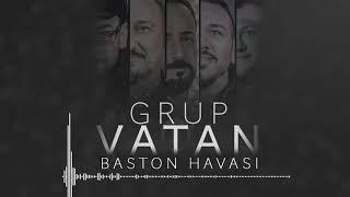 Grupp Vatan®️🇹🇷 Baston Havası