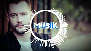Calum Scott What I Miss Most Musik Remix