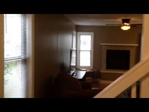 Virginia Beach Property Management 309 Elderwood Court Real Property Management Hampton Roads
