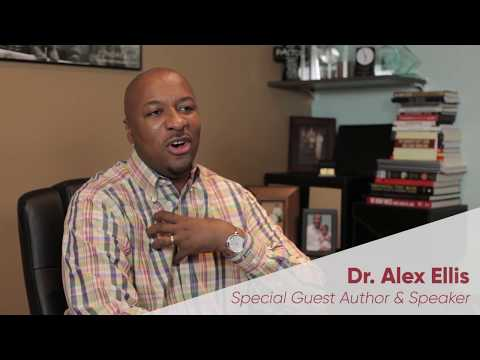 The Power of Mentoring  Trailer | Ralph Johnson