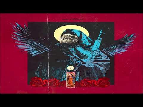 Elcamino & 38 Spesh - Martyrs Prayer - Full EP (2020)