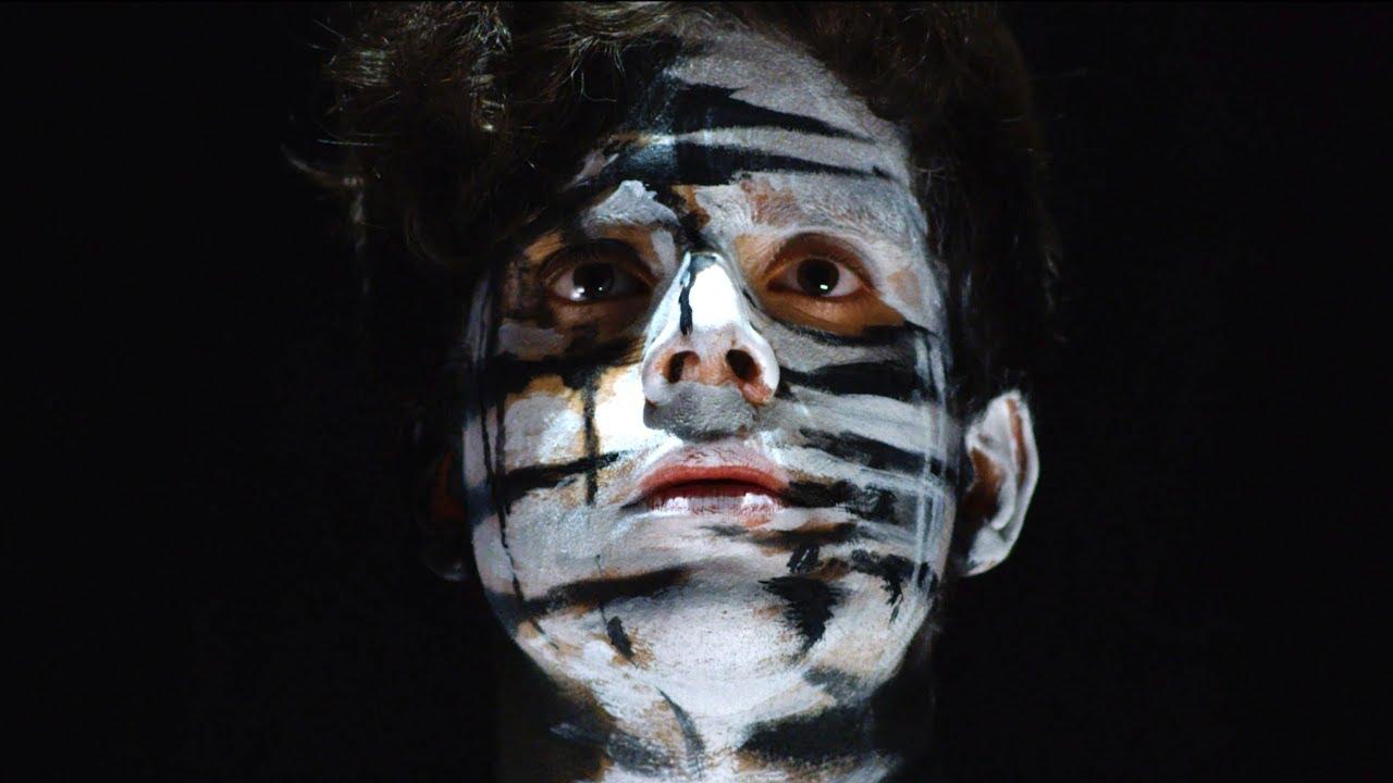 Rudy Mancuso & Poo Bear - Black & White (Official Video)
