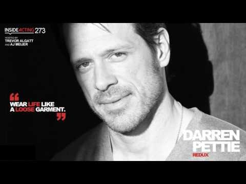 Episode 273: Darren Pettie Redux