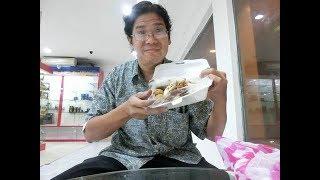 Makan Soto Medan Tribukit Muara Karang