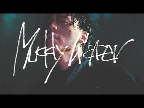 【MeseMoa.】Muddy Water【1st single】