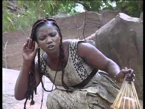 Malian music