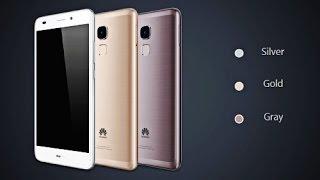 Huawei GR5 Mini - Camera cực đỉnh trong tầm giá!(Huawei GR5 Mini - Camera cực đỉnh trong tầm giá! Hình ảnh chi tiết bạn có thể xem tại: ..., 2016-09-13T08:15:48.000Z)