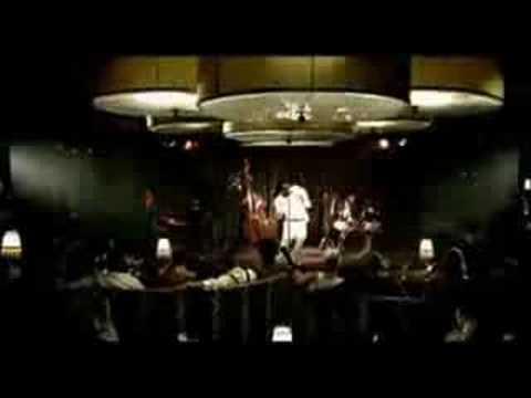 Lil Wayne - I feel like dying (music video)