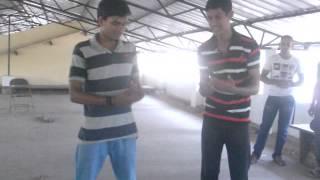 govt college chittur palakkad 3gp