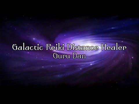 Golden Trinary Healing Meditation