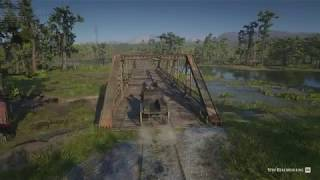 Red Dead Redemption 2 1440P HDR Benchmark EVGA GeForce RTX 2080 Ti K NGP N