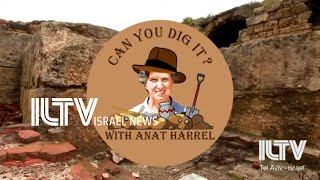 Modern humans & Neanderthals – an ancient story of love - Anat Harrel