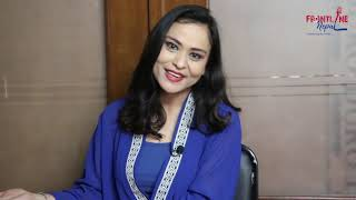 MY Choice with Sama Thapa, TV journalist || टेलिभिजनकर्मी समा थापाका रहरहरु ।।