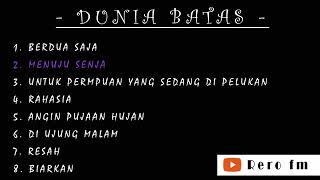 Download lagu Payung Teduh Full Kompilasi