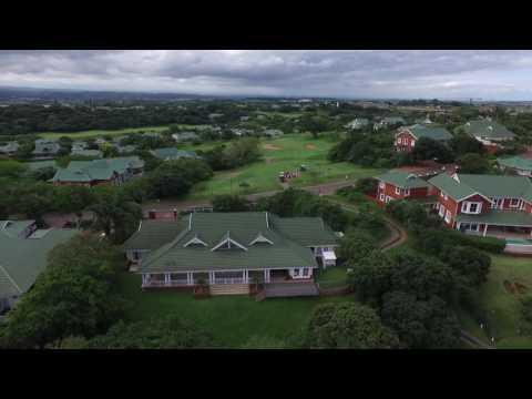 Mount Edgecombe In Durban