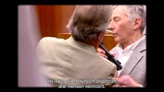 The Jinx: The Life and Deaths of Robert Durst - Trailer