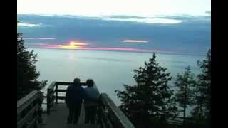 Door County Wi - More Tranquil Moments!