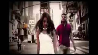 Download Nain Sharabi  G DEEP  FULL  SONG   by JATTMAFIA.COM MP3 song and Music Video