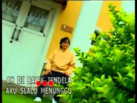 KASMARAN fazal dath & nana syahra @ lagu dangdut