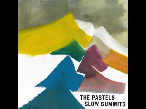 The Pastels - Wrong Light
