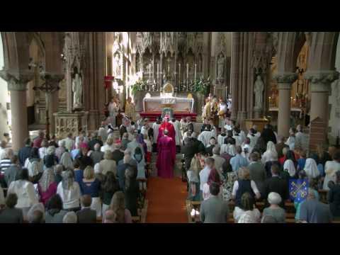 fssp-priestly-ordinations-from-warrington,-england