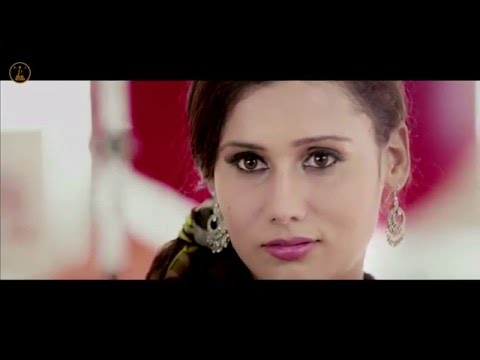 ROOH DA RISHTA || FATEH GEET || NAVI ||VALENTINE SPECIAL || FUL OFFICIAL VIDEO || MALWA RECORDS 2016