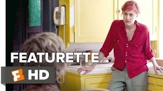 Starring: Annette Bening, Elle Fanning, and Greta Gerwig 20th Centu...