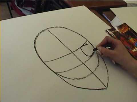 Showreel Linda van Zanten Illustrations from YouTube · Duration:  4 minutes 1 seconds