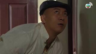 [ĐẠI SOÁI CA] Tập 16 cut - Thiên Kiều ám sát Nguyên Uyển