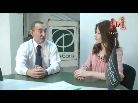 РКО для юр. лиц. Выпуск 4. Личный Банкир