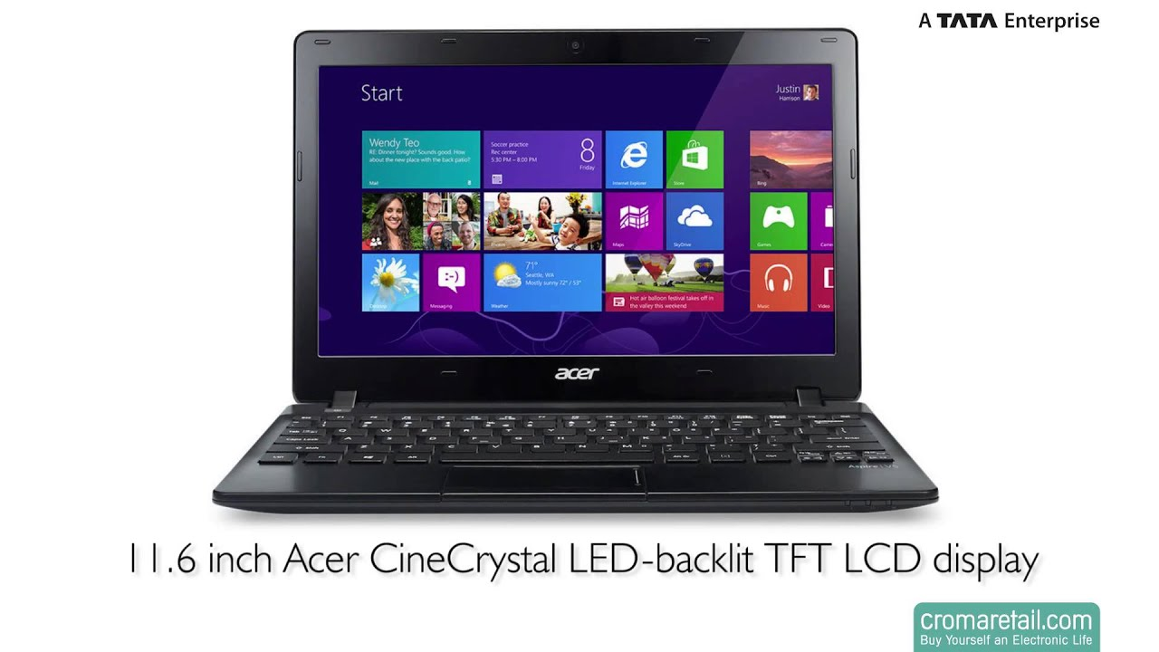 ACER ASPIRE V5-121 CHIPSET WINDOWS 7 X64 TREIBER