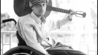 Vic Chesnutt - The night when the lights went out in Georgia